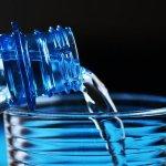 熱中症の今からできる対処と予防法