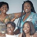 Kamer Sisters, un groupe Facebook d'entraide entre jeunes femmes camerounaises