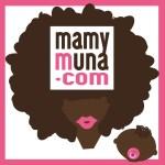 logo_mamy-muna_11
