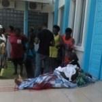 Chronique : À l'aide ! Sauvons les mères et enfants camerounais !