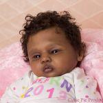 Bébé est malade : Quels soins lui apporter, lesquels éviter ?