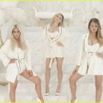 Fergie dédie «M.I.L.F. $» (Money) à toutes les mamans sexy