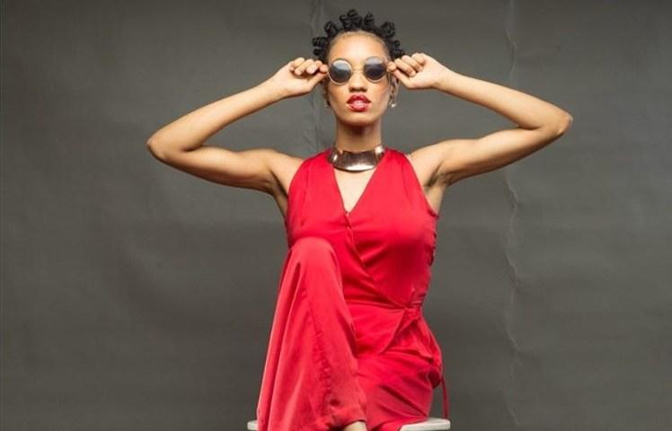 La chanteuse Di'Ja donne naissance à un garçon !