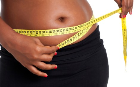 Votre ventre après l'accouchement : pourquoi a-t-il changé, comment le tonifier ?
