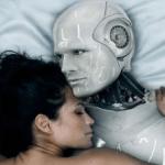 Ces nouveaux robots pourraient bientôt remplacer les hommes au lit
