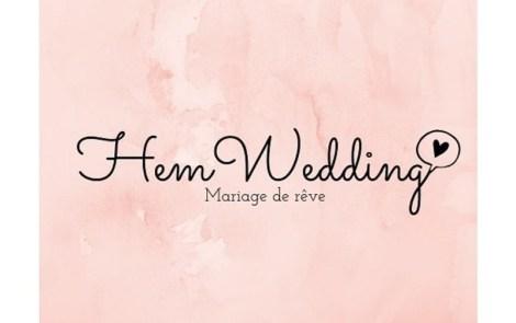 HemWedding, l'annuaire des prestataires pour organiser son mariage au Cameroun