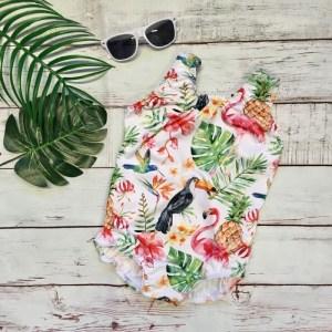 maillot-de-bain-tropical-face