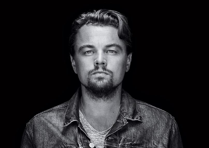 HBD Leo! Our Fave Leonardo DeCaprio Films