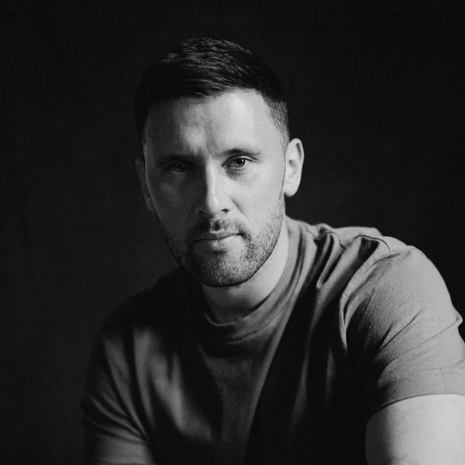 BoohooMAN Interview: Danny Howard