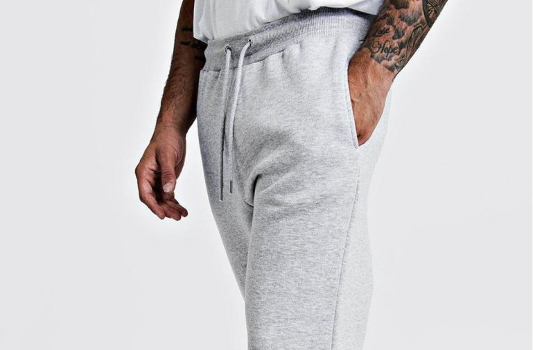 what should guys wear at home_the best loungewear for men
