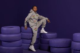 swae lee boohooman fashion line