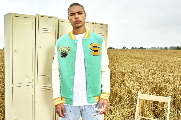 how to wear varsity jackets men_letterman jackets guys