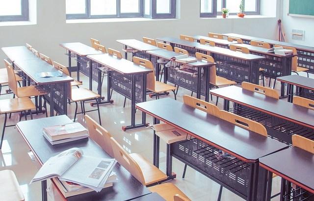 【塾選び】行くなら大手塾?地域密着型の塾?それぞれの塾の特徴・メリット・デメリットを知っておこう!