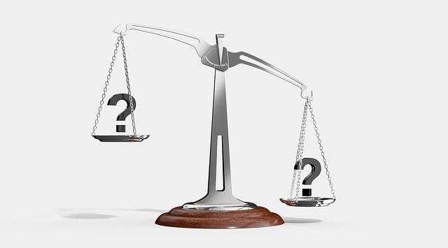中学英語 比較の表現(比較級・最上級・as-as)まとめと問題