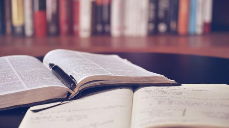 高校英語 願望の仮定法まとめと問題