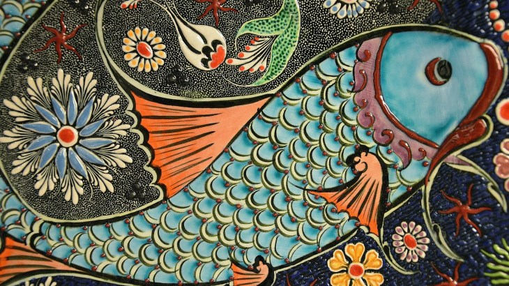 中学歴史 江戸時代の元禄文化と化政文化まとめと問題