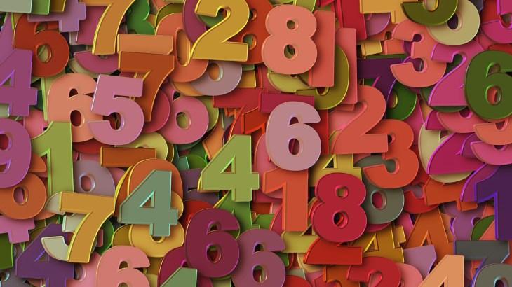 【素数の基本】素数の一覧表・種類・判定まとめと問題