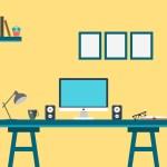 Scratch3.0で簡単なゲームを作ろう【プログラミング入門】