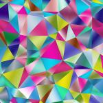 高校数学Ⅰ 単位円と鈍角、有名角の三角比まとめ