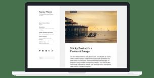 2015-wordpress