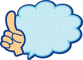 【ワードプレス】コメント欄の下の文字修正やコメントの非表示の方法