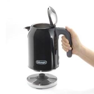簡単湯沸しポッド