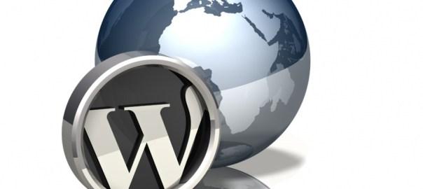 【おすすめ】WordPressプラグインまとめ