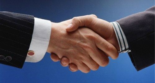 【起業の前に】まずは無料セミナーに参加してみよう!