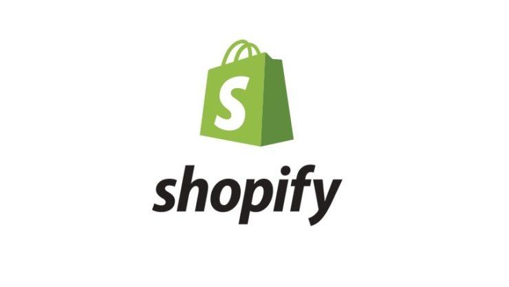 【Shopifyの使い方】初心者向けECサイトやネットショップ開設方法