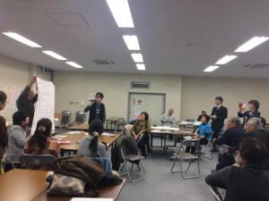 みやぎ県民大学