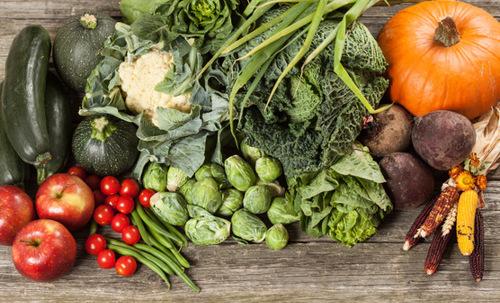 img-green-vegetables[1].jpg