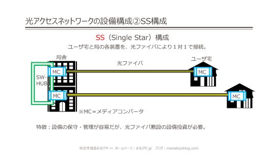 26-s-g-111-114_ページ_2