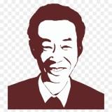 木村資生博士が提唱した中立説・好運者生存ってなに?