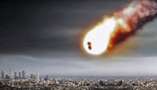 【ドキュメンタリー】恐竜絶滅の原因である小惑星衝突をリサーチした番組が凄い【ディスカバリーチャンネル】