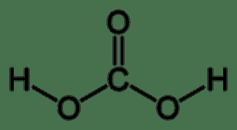 ニトログリセリン