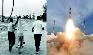 ISRO-old-and-new