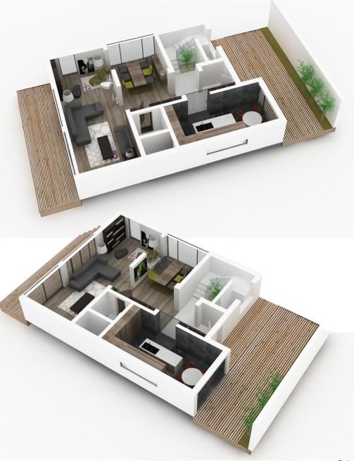 r1 _ Casa Afumati