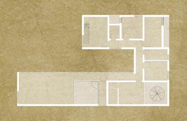 plan _ casa SK