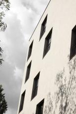 10 _ Hotel Floreasca