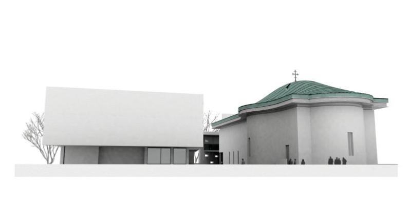 19 _ Biserica Alcala