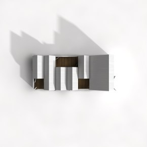 r2_Container Birou