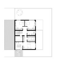 plan etaj 1_Casa AN