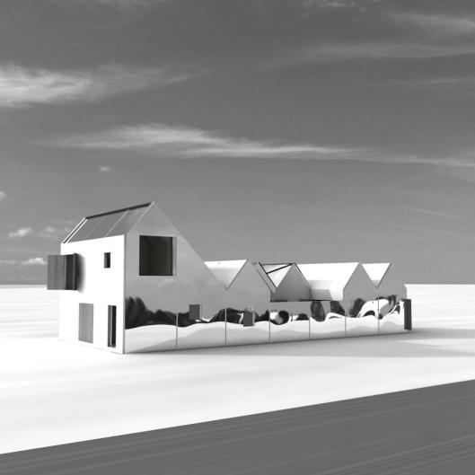 r13_Container Birou