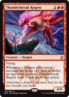 Thunderbreak-Regent-Dragons-of-Tarkir-Spoiler