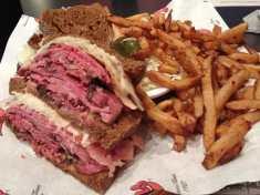 dunns_famous_the_famous_reuban_sandwich