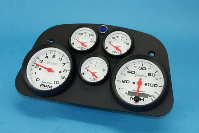 man a fre fj40 gauge panels  u2013 man a fre