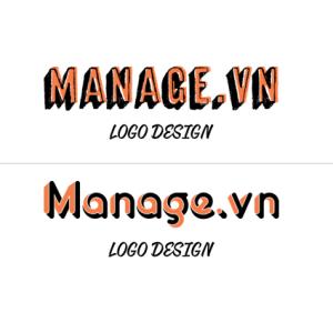 design-logo-demo-min Dịch vụ thiết kế theo yêu cầu    Manage.vn