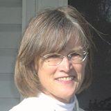 Annie Hof