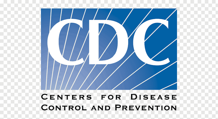 centers-for-disease-control-and-prevention-logo-brand-cdc ...