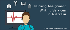 nursing-assignment-help